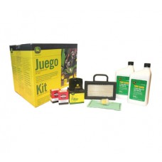 John Deere JDLG255 Engine Service Kit