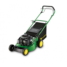 John Deere Run 46 Self-Propelled Petrol Lawn mower