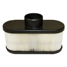 Kawasaki Oval Air Filter 110130752