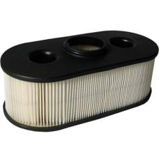Kawasaki Oval Air Filter FH280V FH381V FH430V 110137031