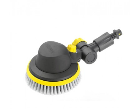Karcher Rotary Cleaning Brush