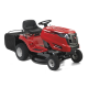 Lawnflite MTD RC125 Direct Collect Lawn Tractor
