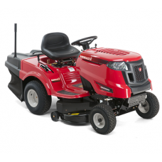 Lawnflite MTD 703RT Lawn Tractor