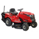 Lawnflite RN145 Direct Collect Lawn Tractor