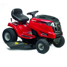Lawnflite LG165H Hydro Lawn Tractor