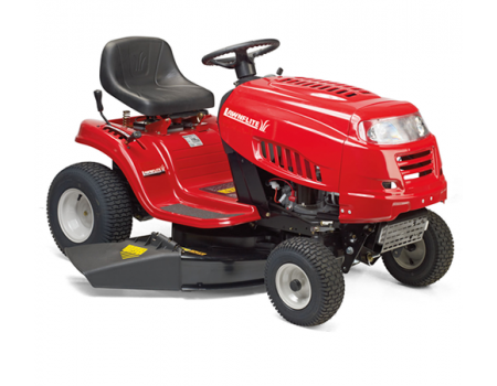 MTD RF125 38 Inch Transmatic Side Discharge Lawn Tractor