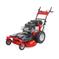 Lawnflite WCM84E 33 inch Wide Cut Electric Start Lawnmower