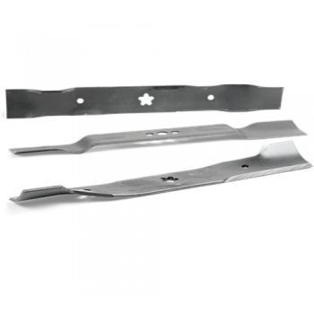 Replacement Blade (5776161-20/9) For McCulloch Lawnmowers