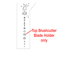 Mitox Replacement Brushcutter Holder – A (MIBG305.12.4-5)