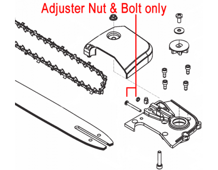 How to put belt on the mower deck together with Troy Bilt Schematics furthermore S 293 John Deere Z930a Parts as well OMM145864 I111 also Murray Riding Mower Belt Replacement 493679. on john deere 50 inch mower deck belt diagram