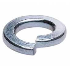Mitox M5 Spring Washer (Pack of 5) MIGB/T93 M5