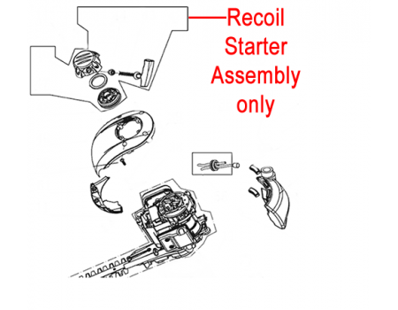 Honda 420 Rancher Rear Axle Diagram moreover 350 Engine Parts And Accessories in addition Suzuki Ltz 400 Wiring Diagram additionally Bearingsseals besides Partslist. on 01 honda foreman wiring diagram