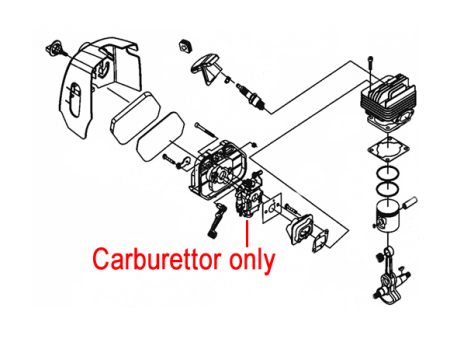 john deere l120 wiring diagram with Diagram Also John Deere F525 Wiring Tractor on Car Ac Machine besides Nikki Carburetor Rebuild Kit together with Savoflex jimdo besides Diagram Also John Deere F525 Wiring Tractor furthermore Jd Gator Wiring Diagram.