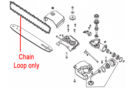 john deere backhoe wiring diagram with Mahindra 450 Wiring Diagram on 122558710942 besides Case 580 Backhoe Ignition Wiring Diagram also T24887583 John deere wiring diagrams also Home Telephone Wiring Diagram besides International Tractor Wiring Diagram Free Engine Image.