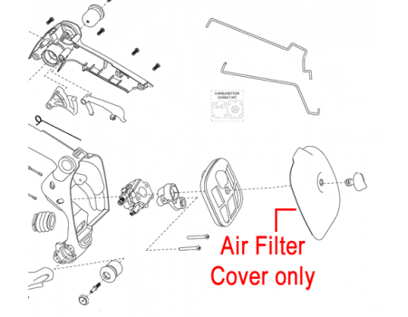 Rc Carburetor Diagram together with John Deere Replacement Parts Online additionally Mountfield Plastic Drive Gear 322120109 0 moreover John Deere Snow Blower Parts Catalog additionally Ford 4500 Backhoe Parts. on john deere parts catalog online