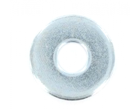 Mountfield M10 Washers (Pair) 112523080/0