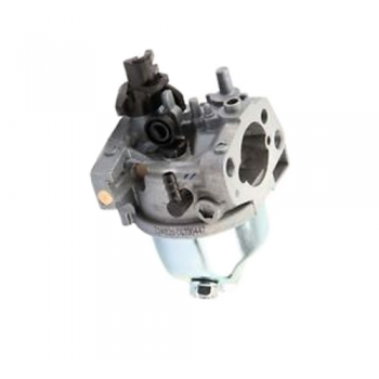 Mountfield Carburettor RS100 118550697/0