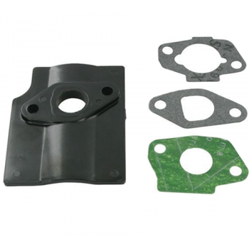 Mountfield Carburettor Gasket Assembly RS100 118550699/0
