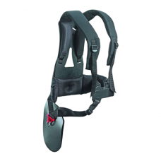 Mountfield Brushcutter Double Harness 123046002/0