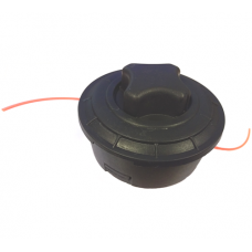 Macallister Replacement Trimmer Head for MGTP254 123155008/0