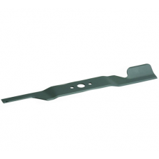 Mountfield Replacement 46cm Mower Blade (MO181004458/0)