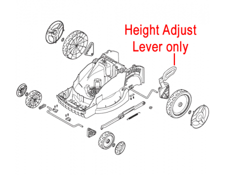 Hair Sectioning Diagrams together with Viper Starter Wiring Diagram in addition Arctic Cat Atv Schematic as well 67 Mustang Parking Brake Diagram further 01 Arctic Cat 400 4x4 Wiring. on arctic cat winch wiring diagram