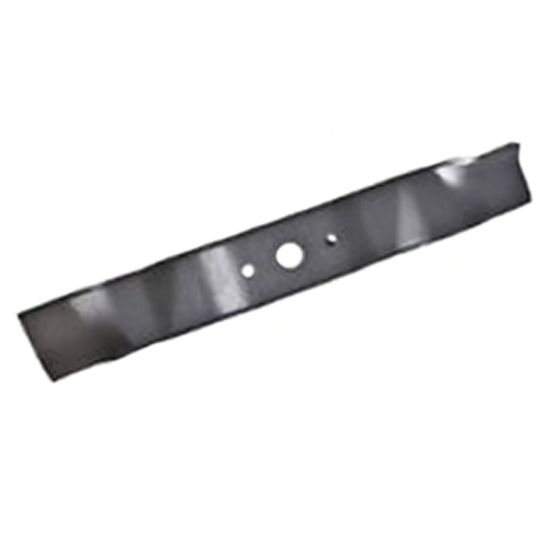 Mower Blade Replacement : Mountfield replacement mower blade
