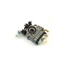 Macallister Carburettor For Mbc P254 And Mgt P254 Brush Cutter