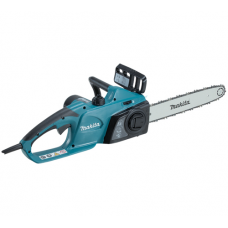 "Makita 16"" Electric Chainsaw UC4020A/2"