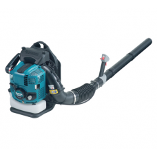 Makita 4-Stroke Back Pack Blower
