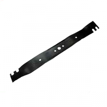 Replacement Blade (5321993-77) for McCulloch Lawnmowers