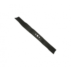 Replacement Blade (5312110-17) for McCulloch Lawnmowers