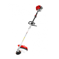 Mitox 26L-SP Grass trimmer