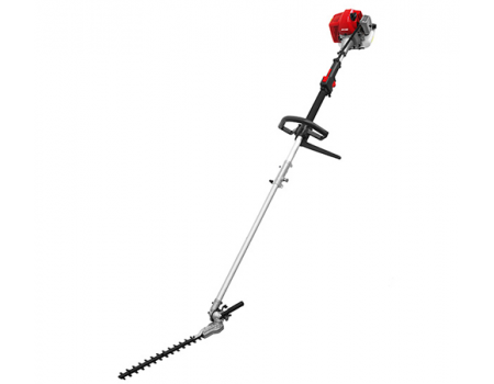 Mitox 26LH-SP Long Reach Petrol Hedge trimmer