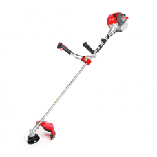Mitox 53U Select Series Brushcutter