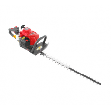 Mitox 7500DK Pro Series Double Sided Petrol Hedgetrimmer