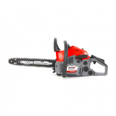 Mitox CS380X Premium Series Petrol 14 Inch Chain saw