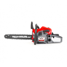 Mitox CS450X Premium Series Petrol 16 Inch Chain saw