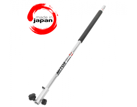 Mitox Ex-Pro Extension Shaft