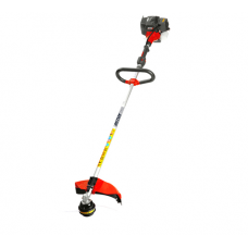 Mitox 2700LK Pro Series Loop Handle Brush cutter