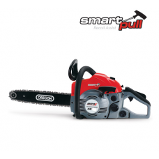 Mitox CS38 Select Series 14 inch Petrol Chain saw
