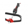 Mitox 3500LK Pro Series Loop Handle Brush cutter