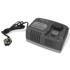 Mountfield 48V Fast Battery Charger