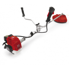 Mountfield BK27ED Bike Handle Brush cutter