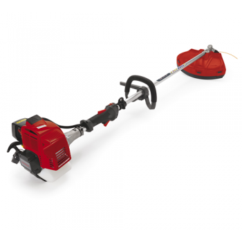 Mountfield BK27E Loop Handle Brush cutter