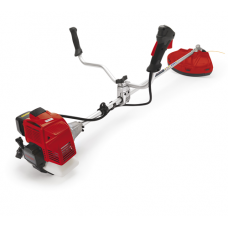 Mountfield BK35ED Bike Handle Brush cutter