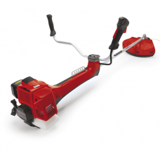 Mountfield BK45ED Bike Handle Brush cutter