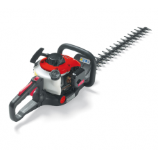 Mountfield MHJ2424 Double-Sided Hedge trimmer