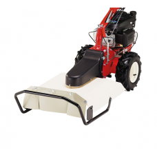 Mountfield Manor 95H - Grassland Mower Attachment