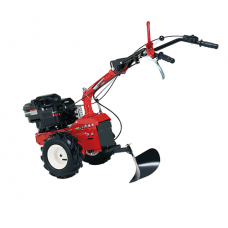 Mountfield Manor 95H - Ridging Plough Attachment